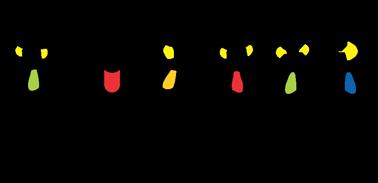 CrecheAlegria_logo