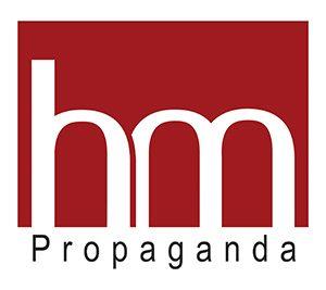 HM Propaganda-300px